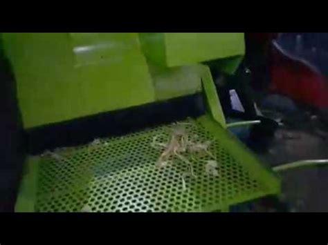 Mesin Pemipil Jagung Berkelobot mesin pemipil jagung berkelobot produksi pt adi setia