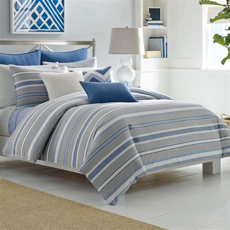 best comforter luxury queen bedding sets has one of the best kind of