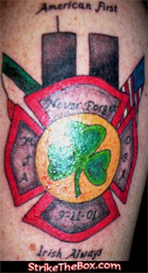 tattoo jobs new york untitled document www strikethebox com