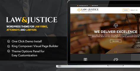 blogger templates for lawyers law justice v1 1 5 3 law firm lawyers attorneys