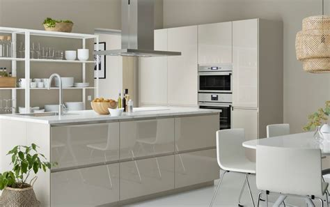ikea kitchen light best 25 modern ikea kitchens ideas on pinterest ikea