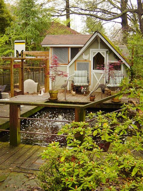 Backyard Chicken Coop Ideas Our Coop Coops