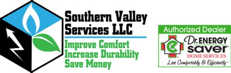 southern comfort services insulation contractors directory greenbuilding co