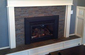 new fireplace salt lake city uintah gas fireplaces