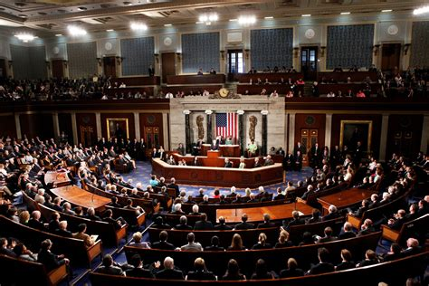 what is the house of representatives wwiii red alert u s house of representatives passes resolution against russia s