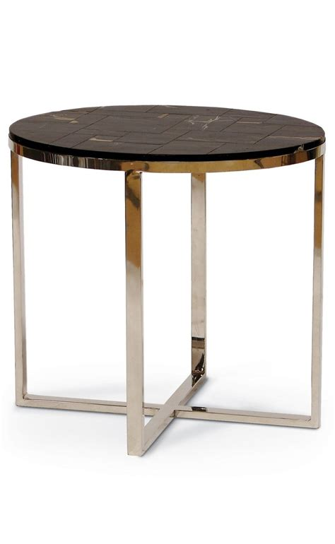 metal side tables for bedroom best 25 side table ls ideas on pinterest table l