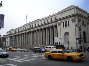 a farley post office new york ce qu il faut