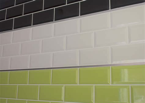 metro white wall tile metro wall tiles from tile mountain