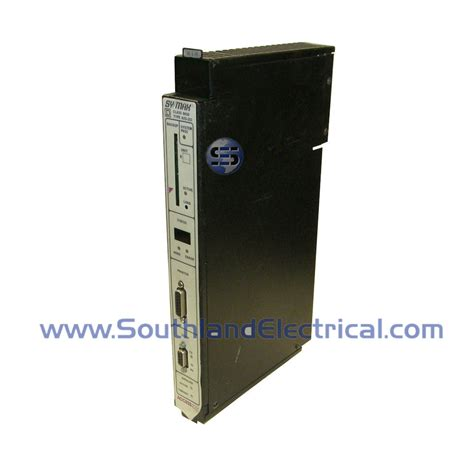 square d programmable logic controls southland electrical