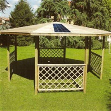 gazebo fotovoltaico orizzontesolare fotovoltaico fotovoltaico cremona conto