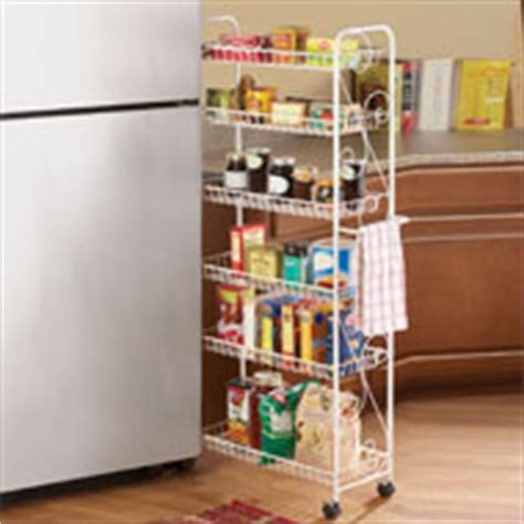 Tiered Shelves For Pantry by Two Tier Sink Sliding Shelf From Collections Etc