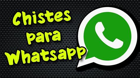 imagenes vulgares para el whatsapp 85 chistes de audio para whatsapp cortos 2016 descarga