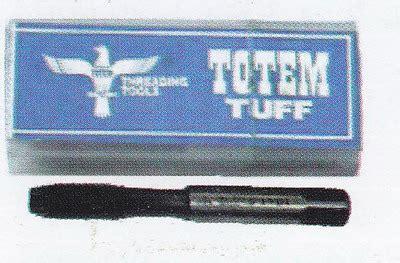 Bosch Hss G 45 Mm Mata Bor Besi product of tap snai supplier perkakas teknik distributor perkakas teknik glodok bengkel