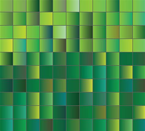 green swatches free green gradient swatches www vectorfantasy com