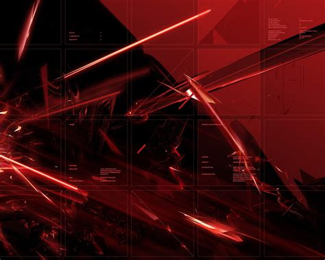wallpaper abstract laptop computer abstract wallpapers hd wallpapers 1322