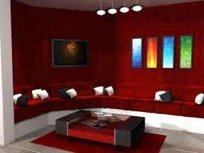 unique home interior design ideas interior design unique home interior design