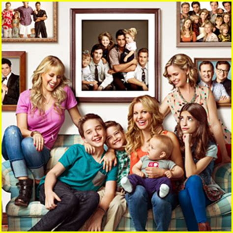 netflix full house full house on netflix fans are looking for this show