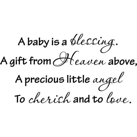 messages from above books 17 best baby shower quotes on