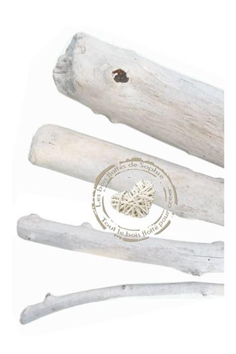 idee deco tete de lit 1485 branche bois flott simple les meilleures images du