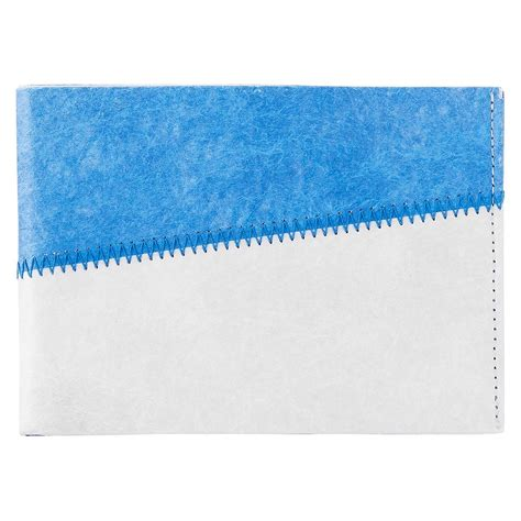 Tyvek Wallets From The Moma Store by Tyvek Paper Wallets The Container Store
