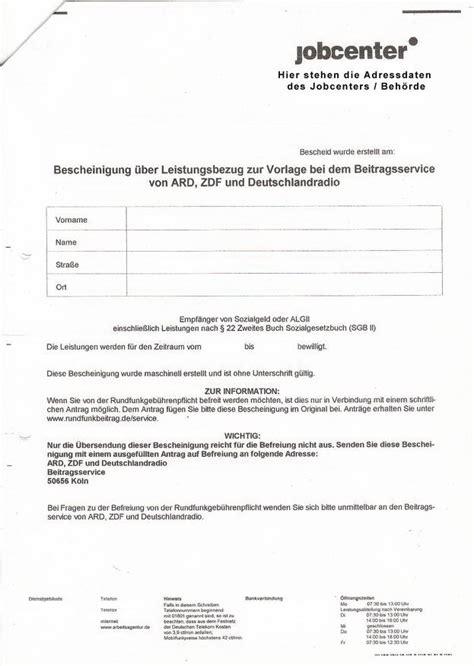 Vorlage Antrag Verwaltungsgericht Die Unwissenheit Der B 252 Rger Ist Der Schl 252 Ssel Zum Erfolg Des 246 Ffentlich Rechtlichen Rundfunks