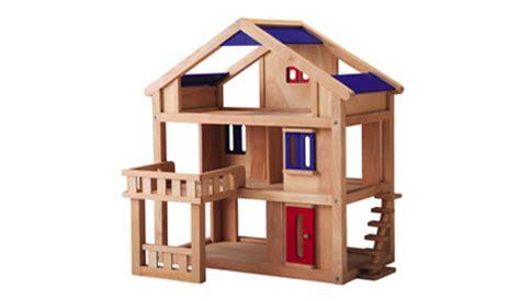 terrace dollhouse 7150 plan toys terrace dollhouse