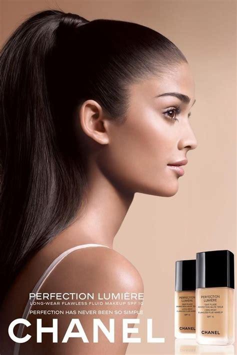 Eyeshadow Alis 139 best vintage makeup images on make up