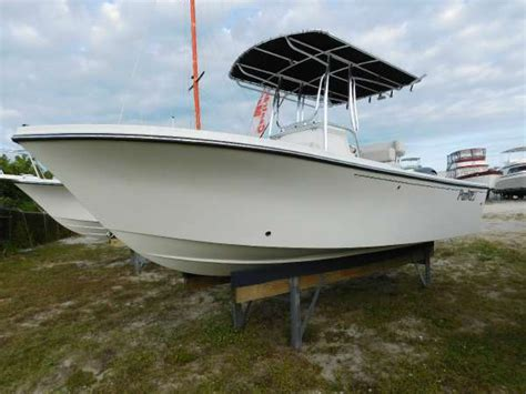 parker boats for sale on craigslist parker new and used boats for sale