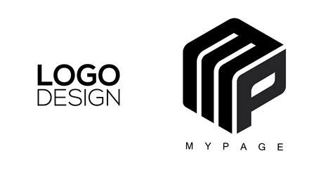 free logo templates illustrator 100 free logo templates illustrator awesome sports team