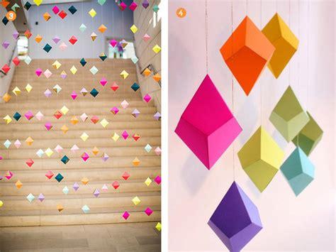 geometric pattern inspiration design inspiration geometric decor exquisite weddings
