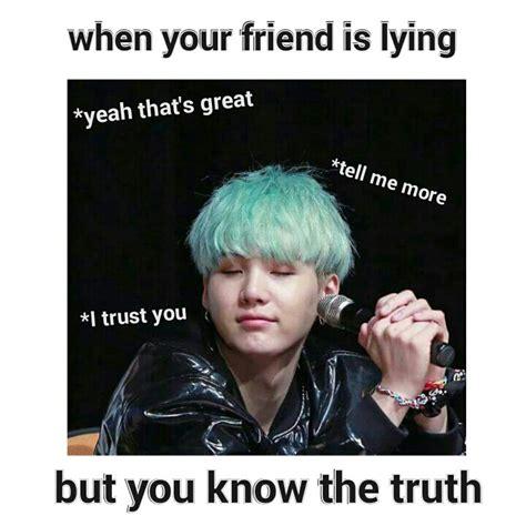 Bts Memes - bts memes suga bts memes furthermore kpop meme along