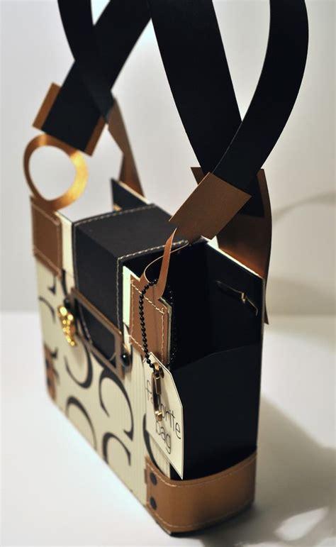 cutting cafe assorted purse box template cutting file set