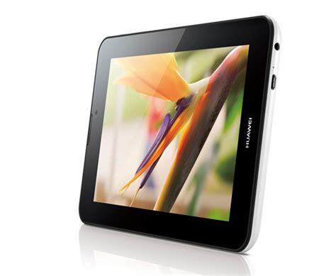 Tablet Huawei Mediapad 7 Vogue huawei mediapad 7 vogue tries to make tablet voice calls