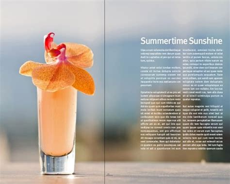 layout magazine tutorial 60 best tutorials for learning indesign creative nerds
