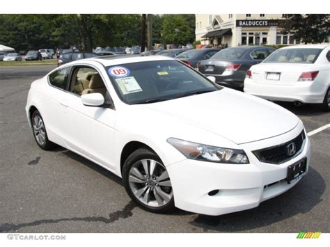 White Honda Accord Coupe by White Honda Accord Coupe 2015 Car Insurance Info