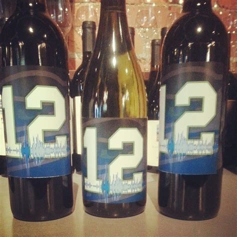 nectar tasting room skittles portraits and other signs of seahawk fever bloglander
