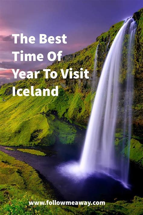7 reasons why the season is the best time to visit