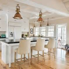 New England Home Decorating Ideas 1000 Images About Ideas For The House On Pinterest New