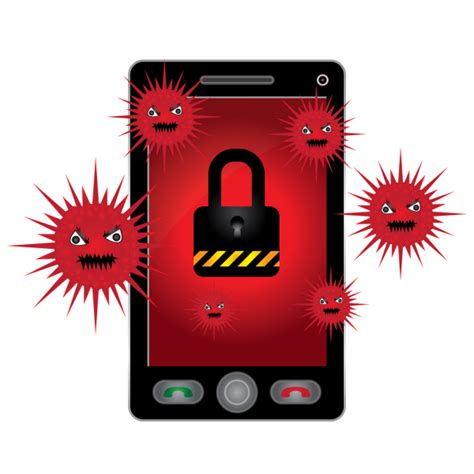 malwarebytes mobile mobile threats continue to grow with banking trojans still
