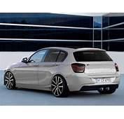Kommentare Zu Bad Gremlin  Fahrbericht BMW 1er M Coup