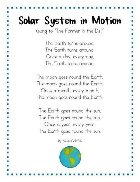 kindergarten activities music our earth teaching tools pinterest earth