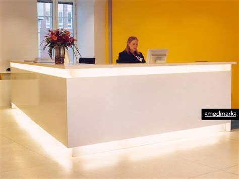 bureau reception awesome office reception desk inspiration of best office