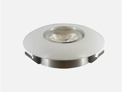 Spotlight Small Cob 3w Rd Silver Ww dc12v led ceiling l dc12v dimming mw cl7003 mw led