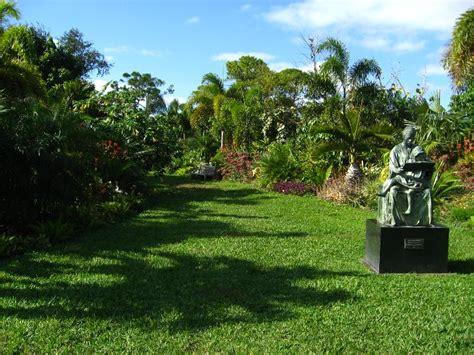 Mounts Botanical Garden 032 West Palm Botanical Garden