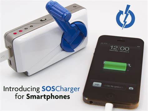 way to charge iphone without charger 7 iphone chargers to use during power outages iphoneness
