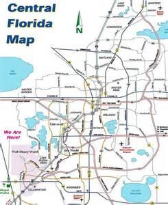 192 florida map around the world kissimmee map 192 florida wal