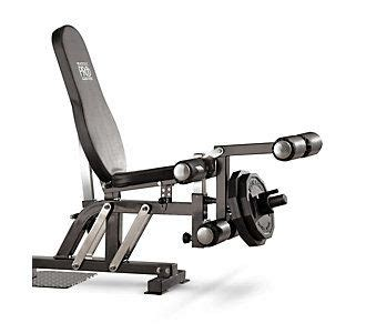 scheels weight bench marcy pro leg developer attachment scheels workout room pinterest shops legs and catalog