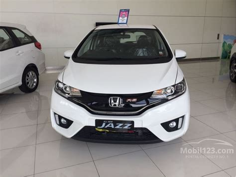 Alarm Mobil Honda Jazz Rs 2017 honda jazz rs 2017 2018 2019 honda reviews