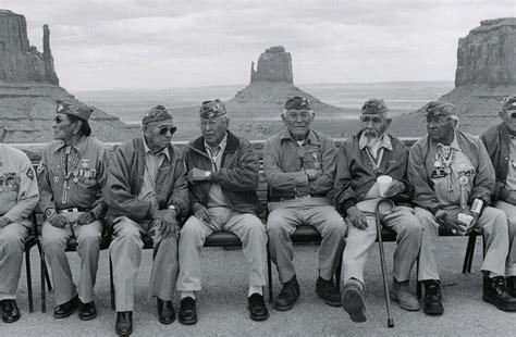 how does new year honor the history of china happy veterans day navajo code talkers history u92