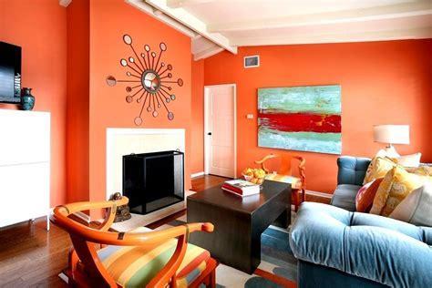 audacious ideas burnt orange paint cffcbbcfb credies